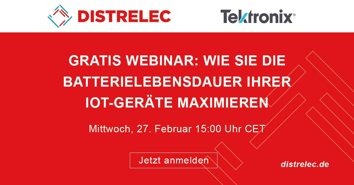 Distrelec Webinar_DE