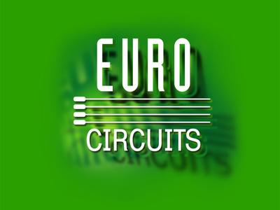 20190328083800_Eurocircuits-400x300.jpg