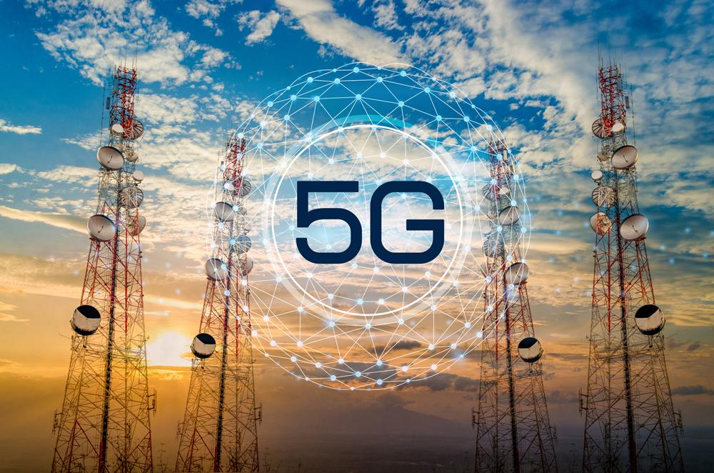 Distrelec-5G