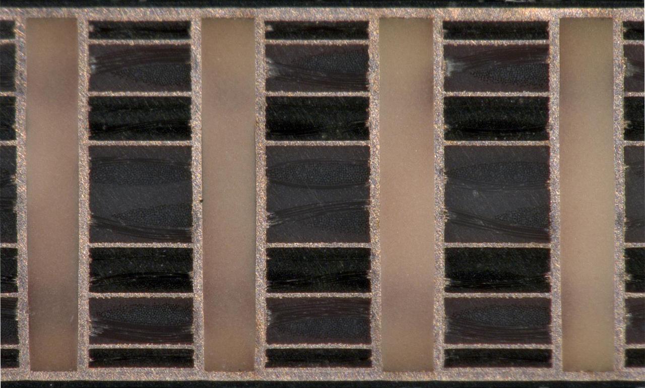 Multi Circuit Boards_new service