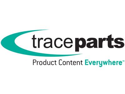 Distrelec-traceparts-logo