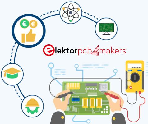 ElektorPCB4makers img.png