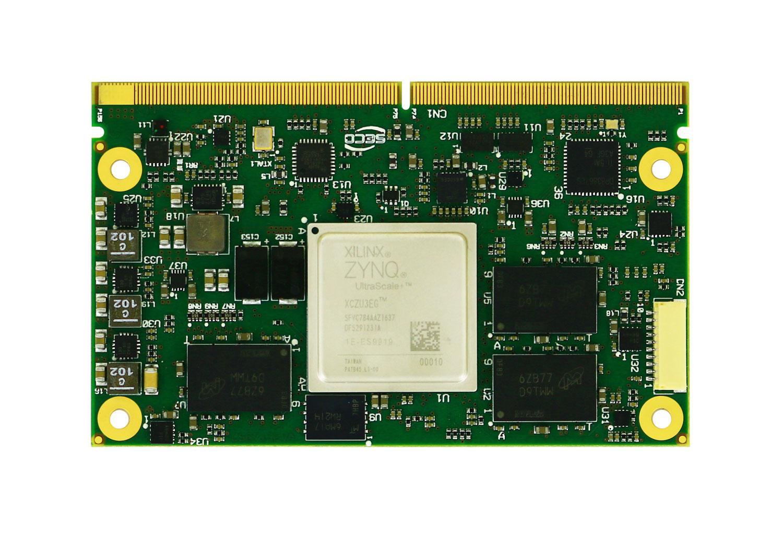 Seco-SM-B71