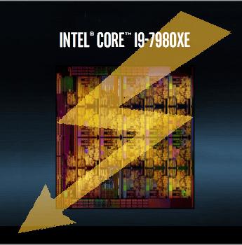 20170925203412_Core-i9-7980XE-OC.png