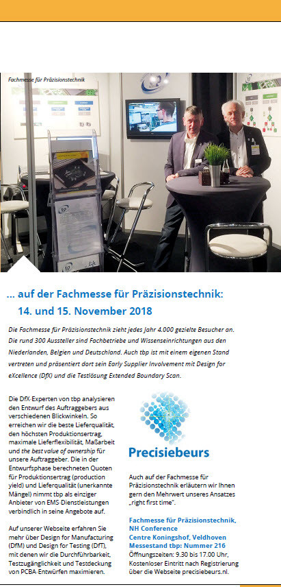 2018-artikel-praezisionstechnik.jpg