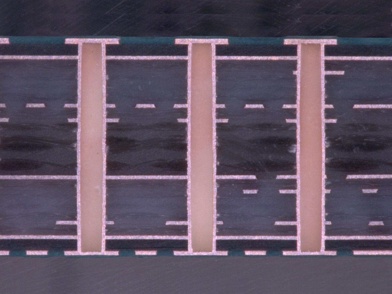 leiterplatte-10-lagen-microsection.jpg
