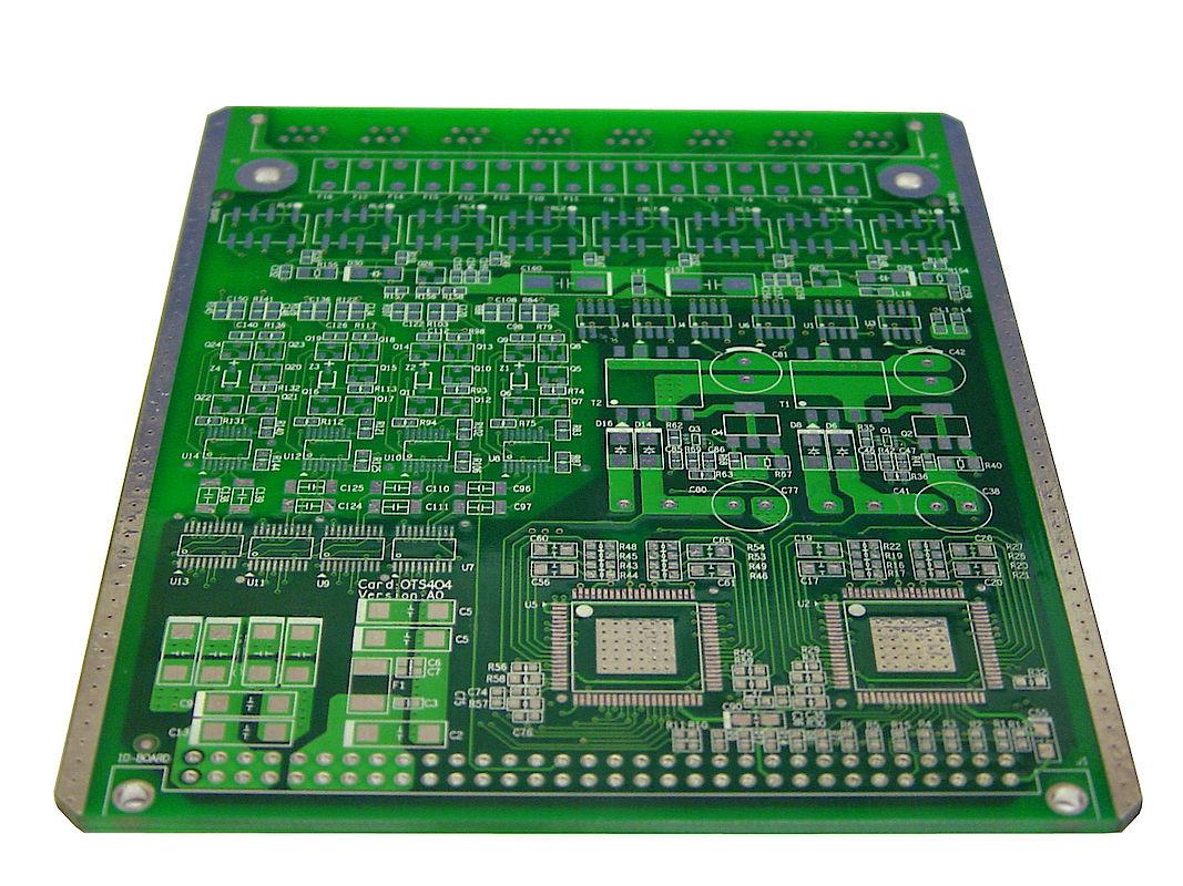 leiterplatten-prototyp.jpg