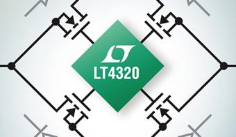 Uploads-2013-6-FR-LinearLT4320-340.jpg