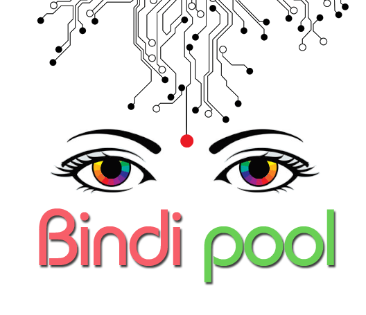 20170112115151_2017-bindi-pool2.png