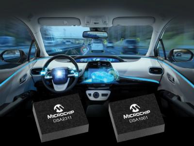 20180326140725_MC1413---DSA-Automotive-Family--automotive-oscillator-hi.jpg