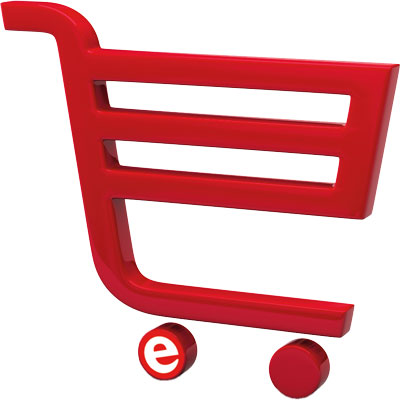 Elektor Store