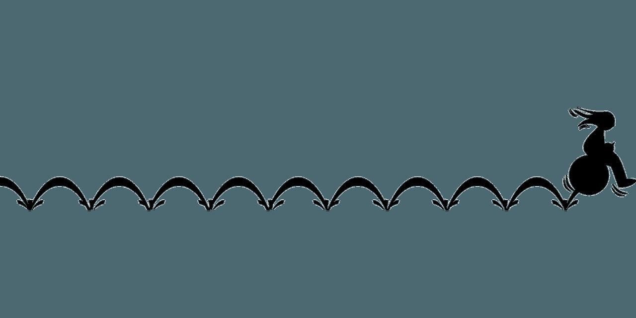 Hoe... een mechanisch contact of schakelaar ontdenderen