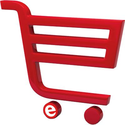 Elektor Store 1905EL