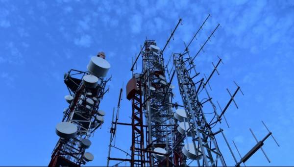 dirksen-mobiele-netwerken