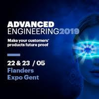Advanced Engineering 2019_v2