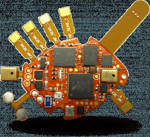 myProto New PCB technologies