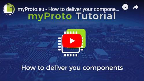 myProto-components