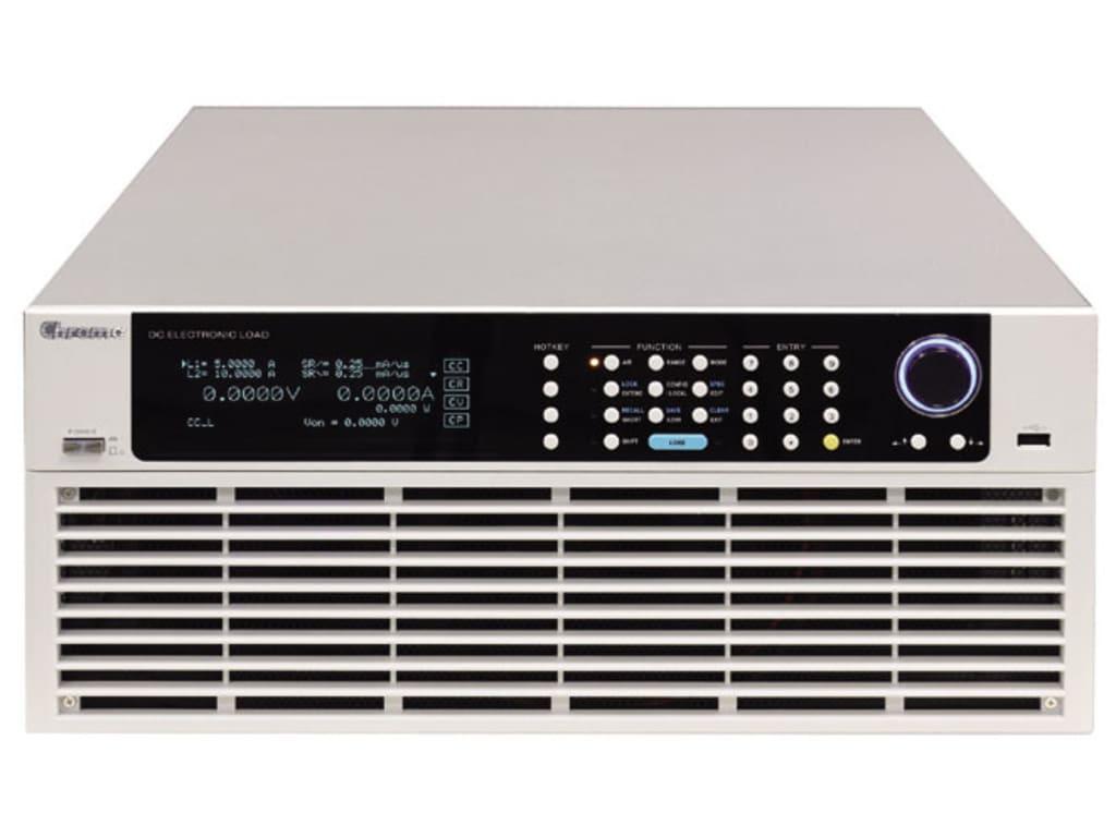 TTMS-Chroma 63206A-60-100