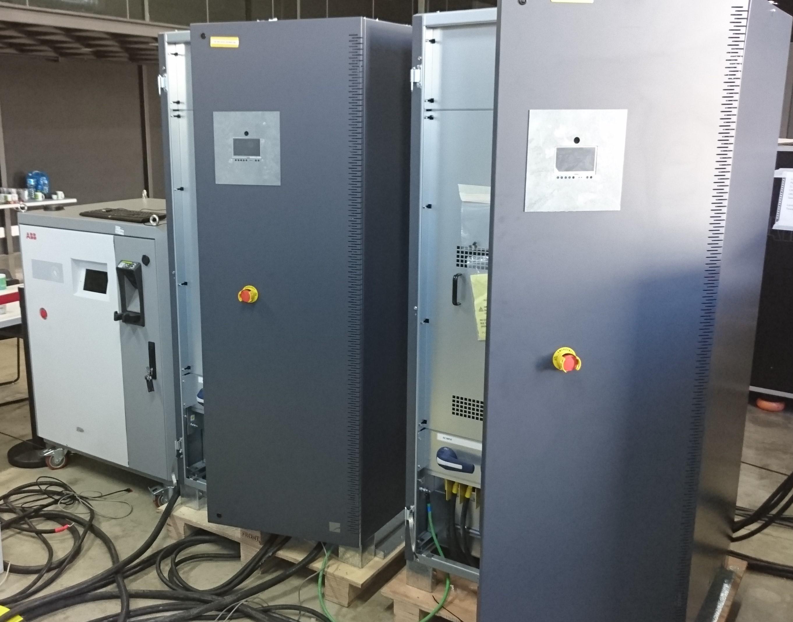 TTMS-Cinergia800kVA