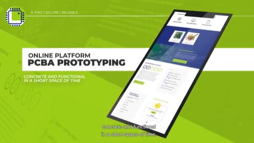 myProto-platform