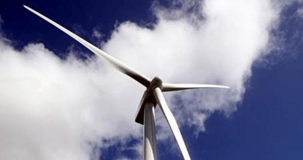 TTMS-windmolen