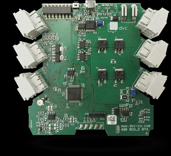 myProto-prototyping