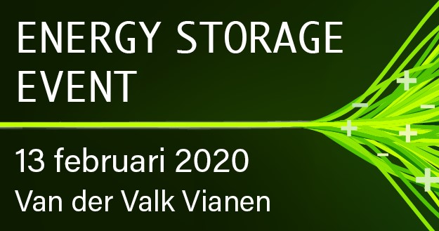 TTMS-enegry-storage-event