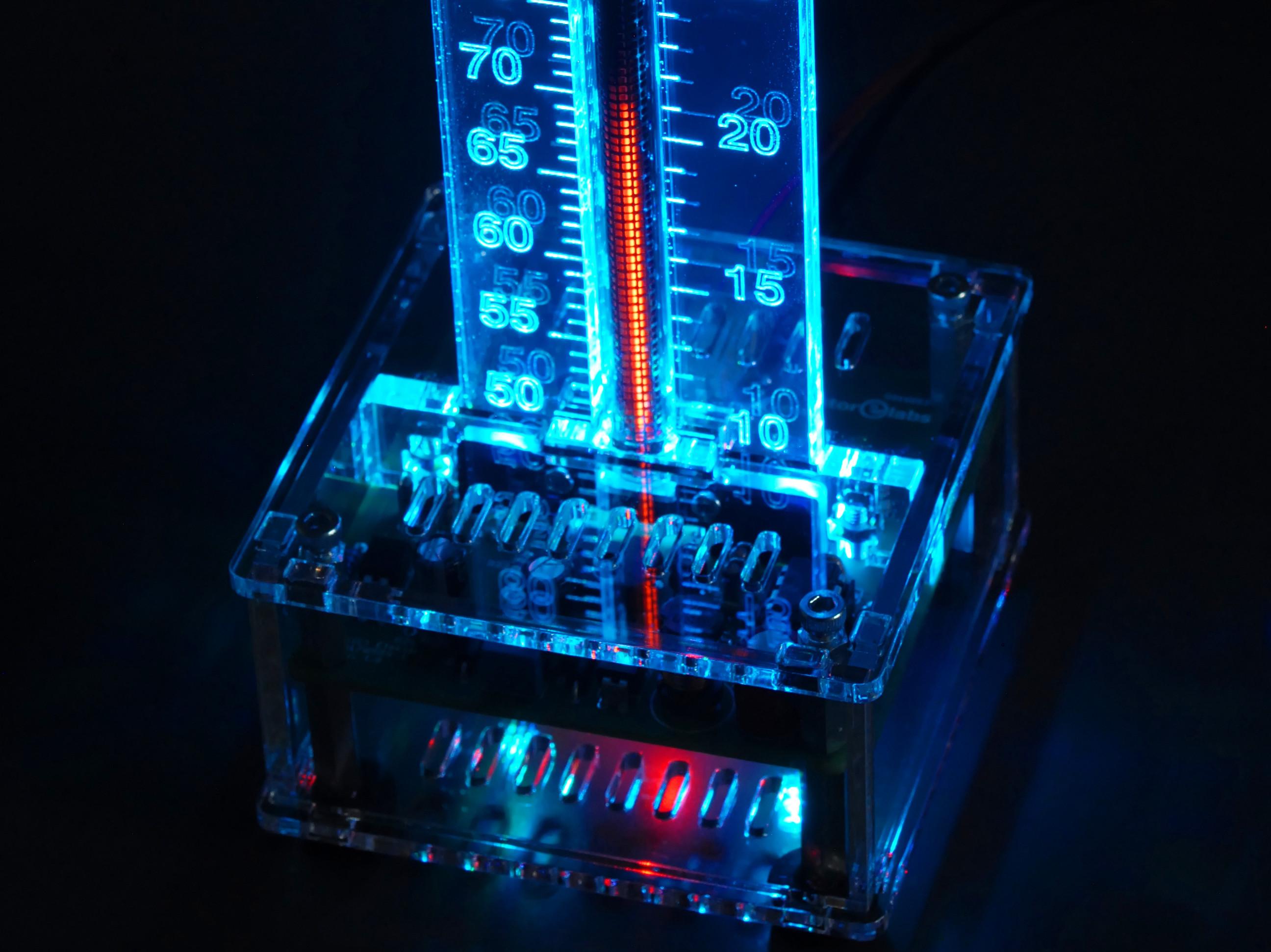 Voltage Regulator39s Workins Help Laser Pointer Forums Discuss
