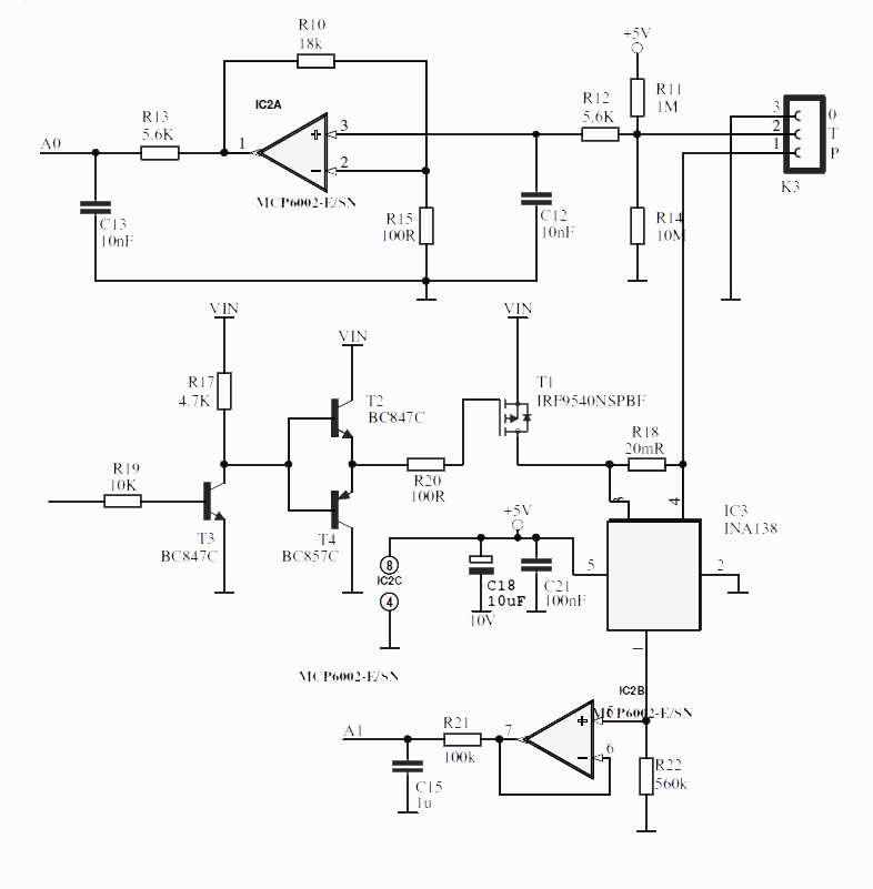 auto heat limiter for soldering iron electronic circuit diagram Cat 3412 Electronic Wiring Diagram