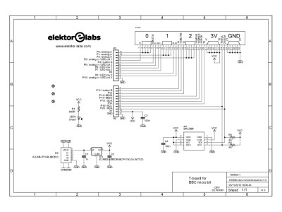 Bbc B Circuit Diagram moreover 15673 besides 42h0468 further 86691 No Surround Sound Windows 7 A likewise Mindfulness. on keyboard wiring diagram html