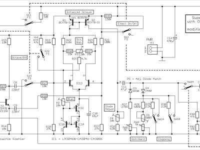Univox Guitar Wiring Diagram | schematic diagram download on les paul studio, les paul knobs, les paul schematic, les paul split coil diagram, les paul outline, les paul serial numbers, les paul blueprints, les paul guitars, les paul electronics diagram, circuit diagram, les paul setup, gibson les paul diagram, les paul deluxe, les paul wallpaper, les paul ground wire, les paul recording, les paul parts list, les paul model number location, les paul capacitors,