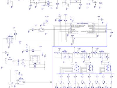 radar tracking aircraft vector clip wiring circuit diagram rh oldorchardfarm co