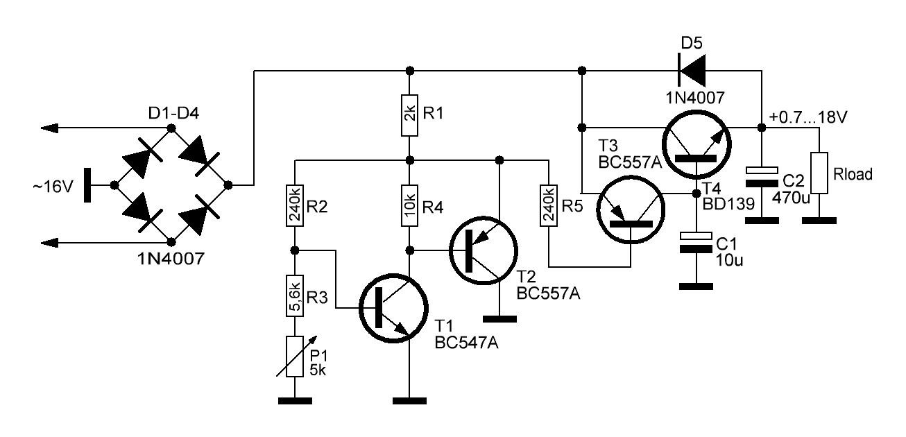 three baristor circuits for experimentation elektor labs elektor rh elektormagazine com