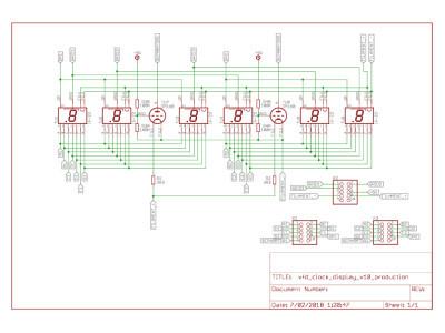 Atemberaubend Vfd Schaltplan Galerie - Der Schaltplan ...