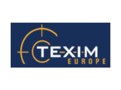Texim Europe