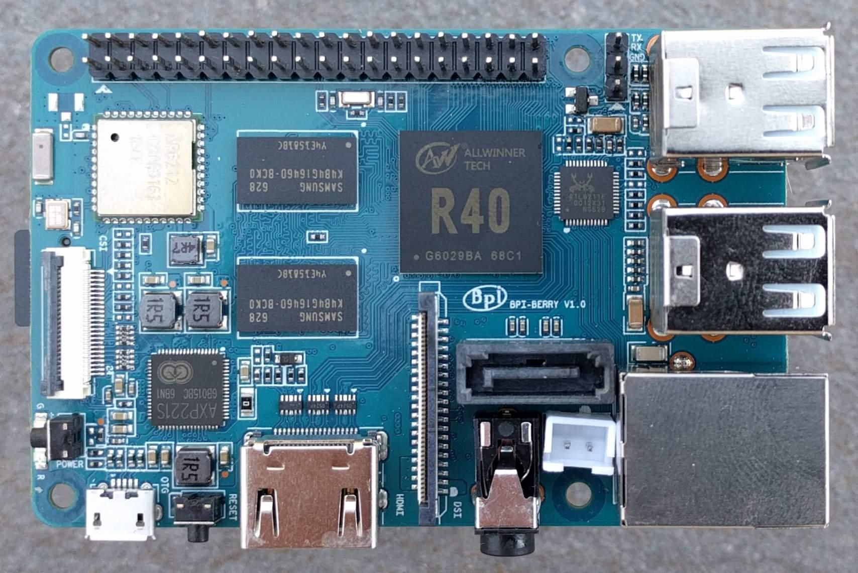 Best cheap hardware to run Nextcloud on? - appliances