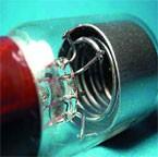Uploads-2011-3-110349-I-Elektor-April-Heft-am-Kiosk-110317112457-040090-51-resized-150x0.jpg