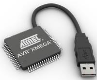 Uploads-2011-7-XMEGA-USB-chip-TQFP64-001.jpg