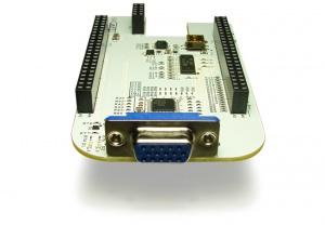 Uploads-2012-8-120533-I-BeagleBoard-org-Bastler-stellen-20-neue-Plug-in-Boards-vor-300px-VGA-catalog.jpg