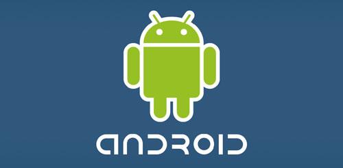 Uploads-2013-3-Android.jpg