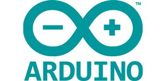 Uploads-2013-9-Arduino-340px.jpg