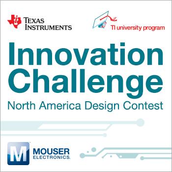 20151223101854_TI-Innovation-Challenge-350x350.png