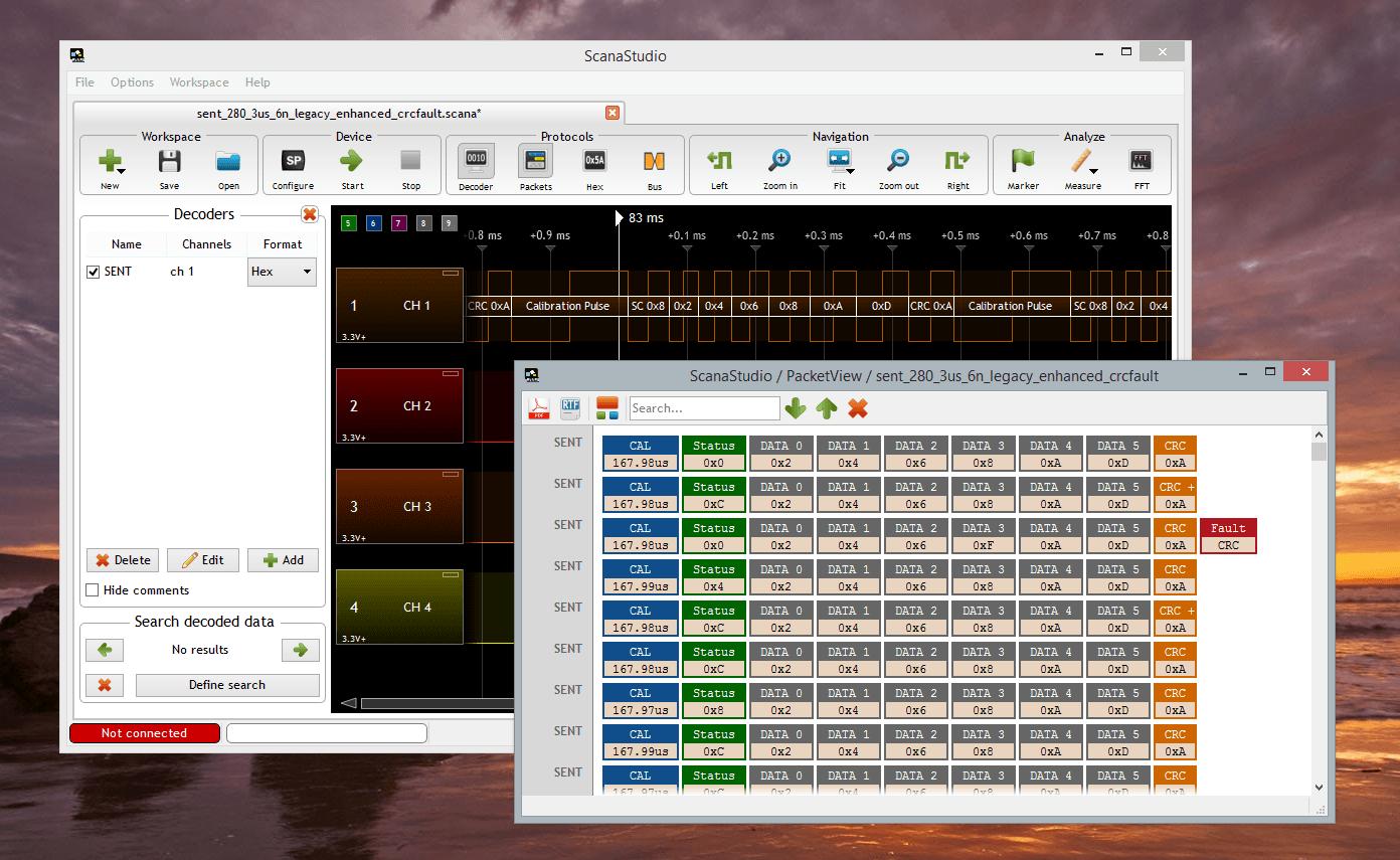20151229094956_SEND-protocol-decoder-screenshot.png