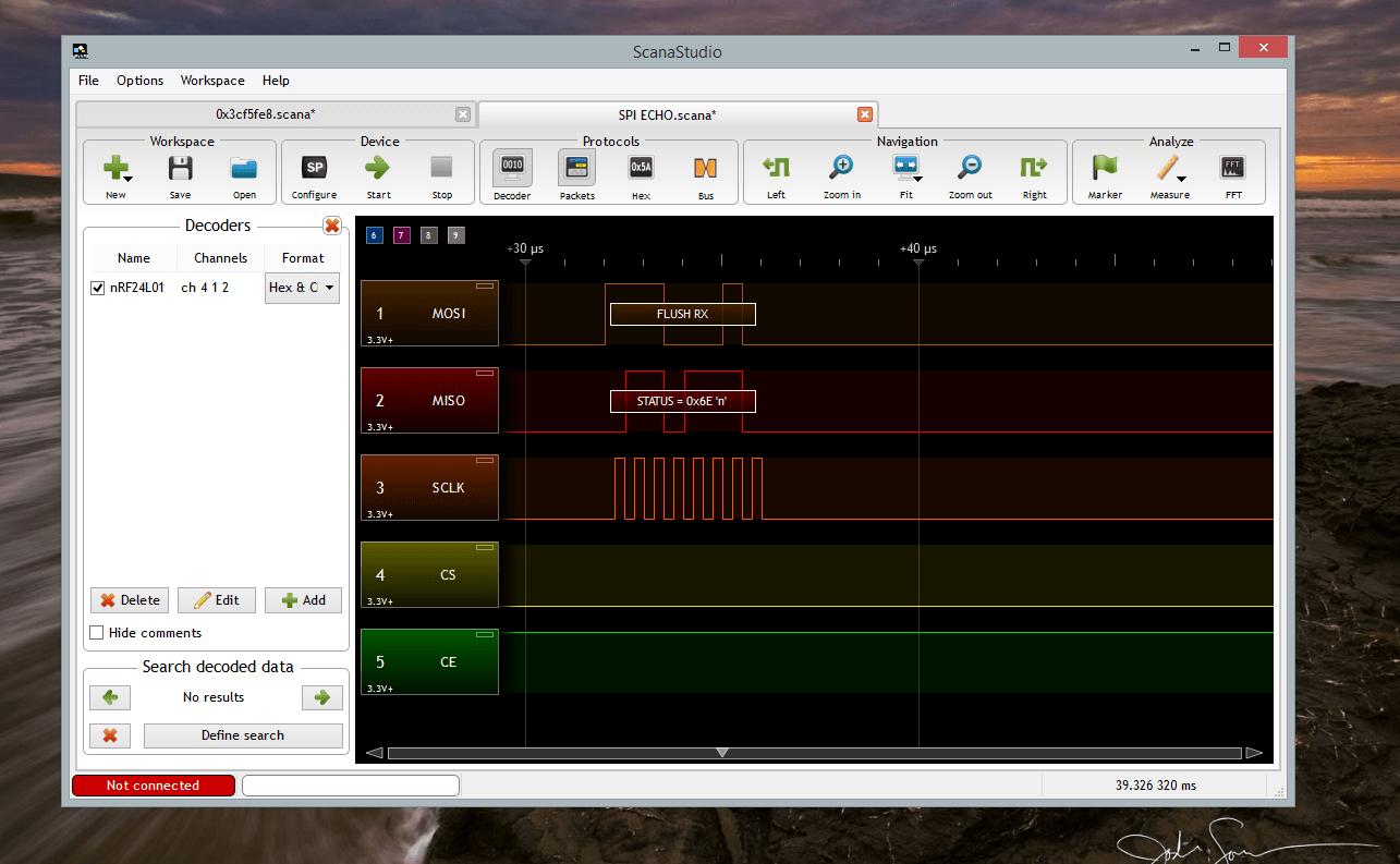 20151229095551_nrf-signals-compressor.png