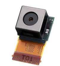 20151229101234_camera-cmos-compressor.png