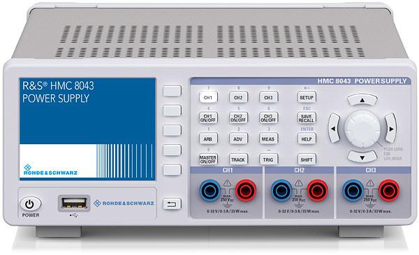 HMC8043