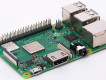 SoC combo boosts Raspberry Pi 3 Model B+ performance