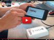 WiFi-bestuurd relais om mee te experimenteren