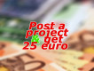 Crazy Summer at Elektor Labs: get 25 euros for your project!