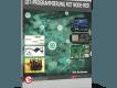 """Neues Elektor-Buch: """"IoT-Programmierung mit Node-RED"""""""